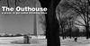 Outhousedc